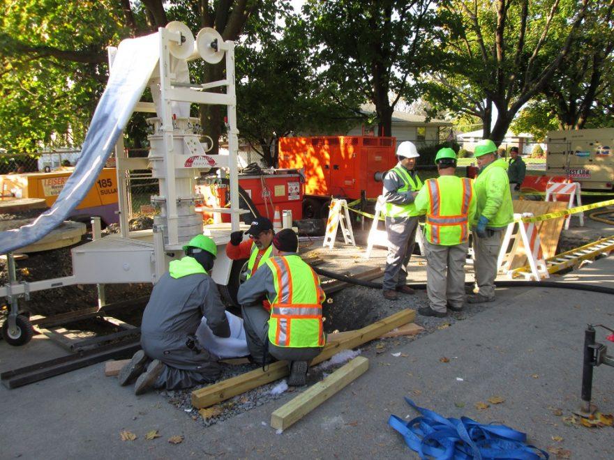 fl-sewer-repair